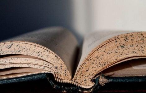 Ψαλμός 139 Ιώβ Κεφάλαιο 3 Ψαλμός 149 Ωσηέ Κεφάλαιο 3 Αμώς Κεφάλαιο 4