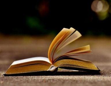 Επιστολές Παύλου Προς Κορινθίους Α΄ Κεφάλαιο 8 Μακκαβαίων Γ' Κεφάλαιο 3 Ωσηέ Κεφάλαιο 4