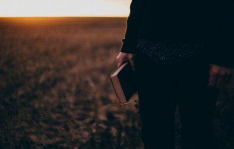 Ψαλμός 140 Ψαλμός 147