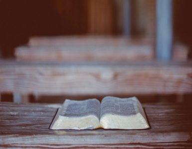 Εσθήρ Κεφάλαιο 3 Ψαλμός 145 Ψαλμός 150 Κατά Ιωάννην Κεφάλαιο 9