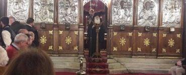 Σιατίστης Παύλος: «Κύριε και Δέσποτα της ζωής μου»