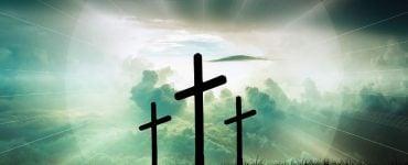 δεν υπάρχει ο Θεός