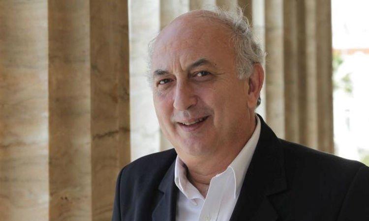 ΥΦΥΠΕΞ Αμανατίδης: «Ειδικά ζητήματα του Αγίου Όρους»