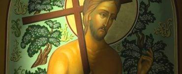 Ο Νυμφίος Χριστός στέκεται ήδη ανάμεσα μας...
