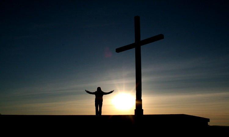 Γιατί δε μπορώ να προσευχηθώ καλά; Ευγνωμοσύνη για τα δώρα του Θεού
