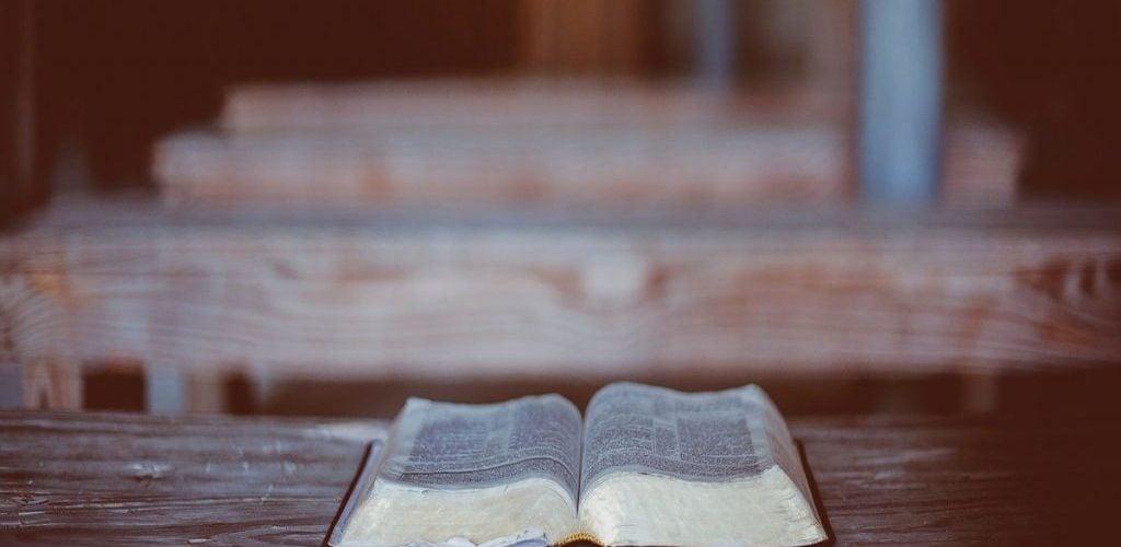 Ωσηέ Κεφάλαιο 8 Δανιήλ Κεφάλαιο 7 Αριθμοί Κεφάλαιο 9 Ιησούς Ναυή Κεφάλαιο 9
