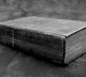 Ησαΐας Κεφάλαιο 7 Κατά Ματθαίον Κεφάλαιο 22 Κριταί Κεφάλαιο 9