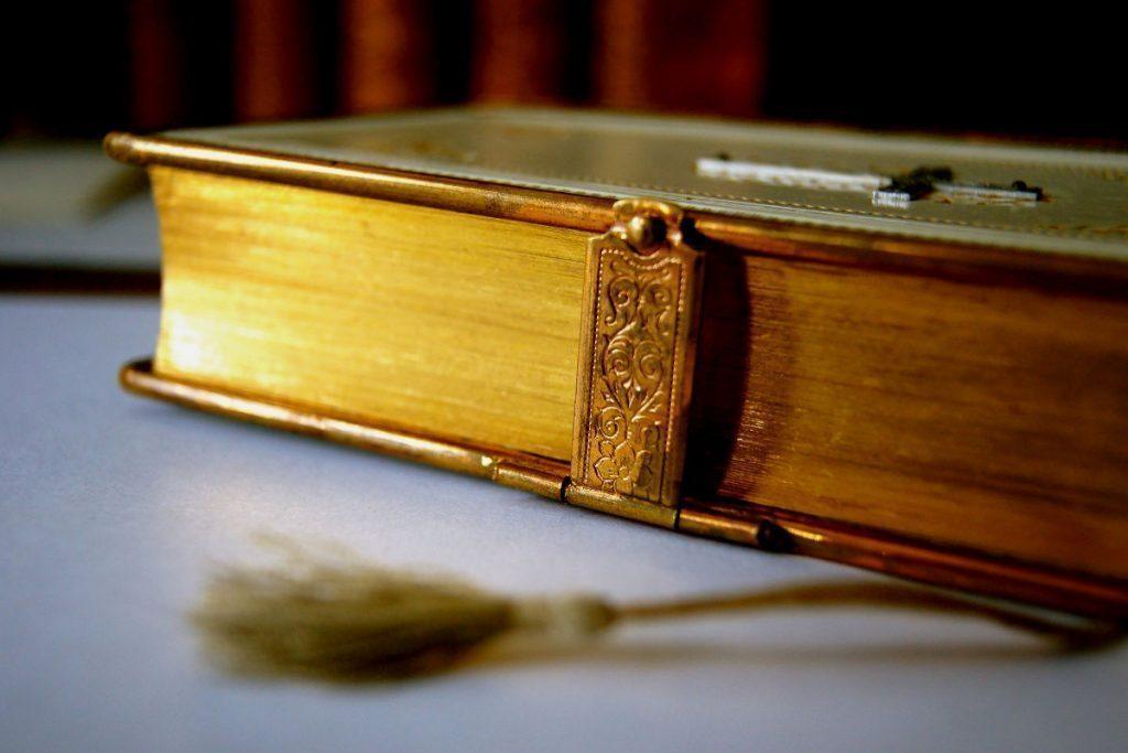 Απόστολος Κυριακής Γ´ Ματθαίου Απόστολος Κυριακής Δ´ Ματθαίου Απόστολος Κυριακής Ε´ Ματθαίου