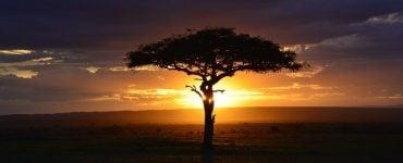 Τι είναι πνευματική ζωή Υμείς εστέ το φως του κόσμου