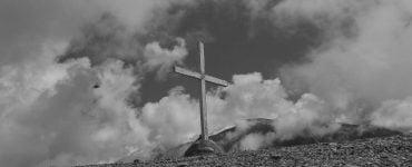 Προσευχή για τον πόλεμο του πονηρού αόρατος πόλεμος