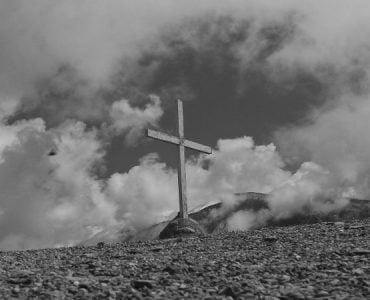 Προσευχή για τον πόλεμο του πονηρού