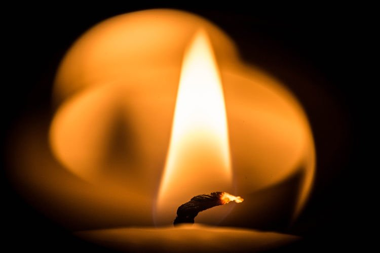 Άγιος Πορφύριος ο Καυσοκαλυβίτης: Η νοερά προσευχή!