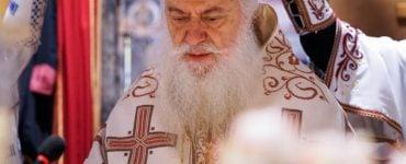 Η Εορτή του Αγίου Προκοπίου Μεγαλομάρτυρος στη Βέροια