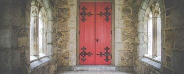 Φθιώτιδος Νικόλαος: Η ψευδομακεδονική Εκκλησία