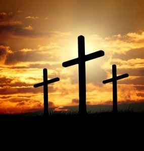 Να θυμάσαι πως κάθε εμπόδιο είναι νουθεσία από τον Θεό