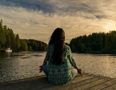 Η Γιόγκα είναι ασυμβίβαστη με την Ορθόδοξη Χριστιανική Πίστη και Ζωή μας