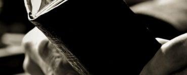 Μακκαβαίων Α' Κεφάλαιο 10