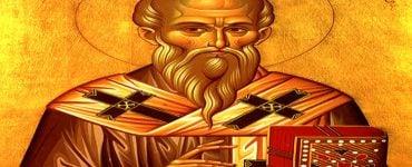Άγιοι Αλέξανδρος Ιωάννης και Παύλος Πατριάρχες Κωνσταντινούπολης