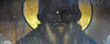 Η εορτή του θαύματος Αγίου Σπυρίδωνα στο Ναύπλιο