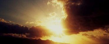 Αιώνια ζωή η πρώτη κορυφή...