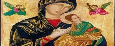 Πανήγυρις Κοιμήσεως της Θεοτόκου στη Μονή Αμπελακιωτίσσης