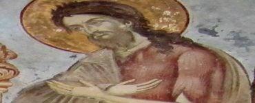 Πανήγυρις Αγίου Ιωάννου Κυνηγού οδού Βουλιαγμένης