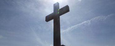 Αγρυπνία Υψώσεως του Τιμίου Σταυρού στην Ι.Μ. Θηβών