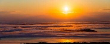 Η Αληθινή χριστιανική ζωή είναι η αδιάκοπη αναζήτηση του Θεού