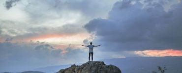 Στην αποτυχία και επιτυχία να ευχαριστούμε τον Θεό