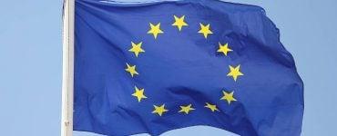 Θέλει σήμερα η Ευρώπη το χριστιανικό πνεύμα