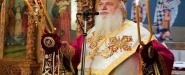 Η Εορτή της Αγίας Σοφίας στην Ι.Μ. Βεροίας (ΦΩΤΟ)