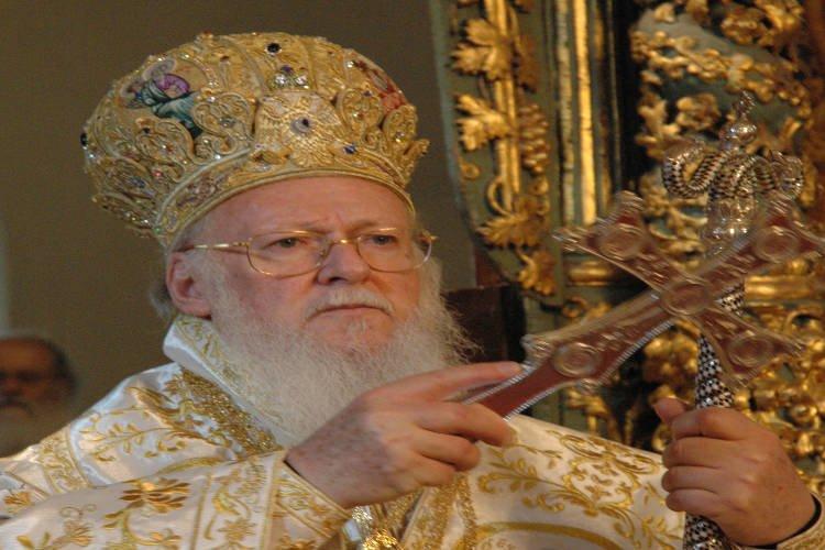 Απόφαση Οικουμενικού Πατριαρχείου για δεύτερο γάμο ιερέων