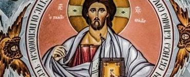 Τον Κύριον υμνείτε - Ύμνος (ΒΙΝΤΕΟ)