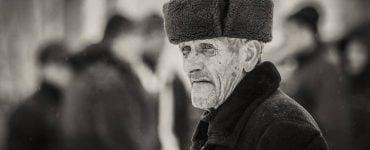 Γέροντας Ευσέβιος Γιαννακάκης: Ο μεγαλύτερος κίνδυνος η συνήθεια
