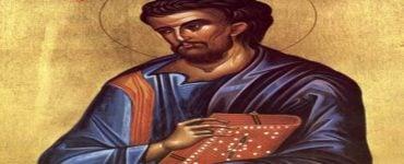 Υποδοχή Λειψάνου Αγίου Λουκά Ευαγγελιστού στη Λαμία