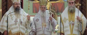 Η Εορτή Μετακομιδής Λειψάνου Αγίου Μαξίμου του Γραικού στην Άρτα