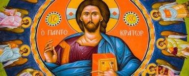 Προϋποθέσεις πνευματικής καρποφορίας