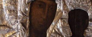 Πανήγυρις Παναγίας Βουρλιώτισσας στη Νέα Φιλαδέλφεια