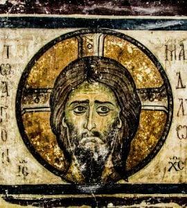 Ο Χριστός σέβεται πάντοτε την επιθυμία μας