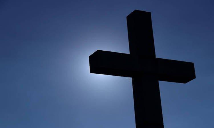 Μακαρισμός των Χριστιανών