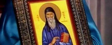 Αγρυπνία live στον Άγιο Ανδρέα στην Πάτρα