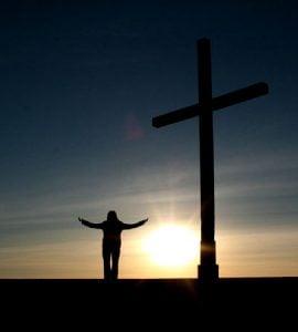 Τι σου εξασφαλίζει ο πλούτος στην πνευματική ζωή;