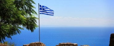 Φθιώτιδος Νικόλαος: Ουδετερόθρησκο κράτος τι θα πει;