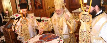 Διδυμοτείχου Δαμασκηνός: Άγιος Ιωάννης Βατάτζης είναι το πρότυπο του χριστιανού βασιλέως