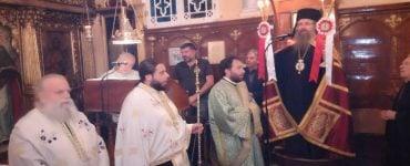 Η Εορτή του Αγίου Ιωάννου του Ελεήμονος στη Λευκάδα