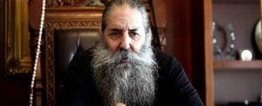 Πειραιώς Σεραφείμ: Εφημερίδα των Συντακτών και σενάρια Συνωμοσιολογίας