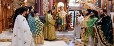 Η Εορτή του Αγίου Στυλιανού στην Βέροια (ΦΩΤΟ)