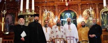 Σύνδεσμος Κληρικών Ελλάδος: Φθάνει πια...