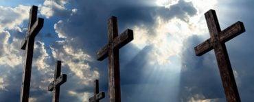 Ποιοι είναι οι καρποί της ευχής του Ιησού;