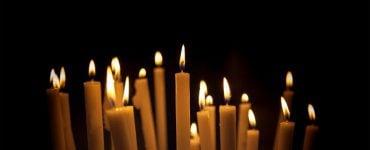 Η Μοναχή Θεοκτίστη νέα Ηγουμένη στη Μονή Βυτουμά